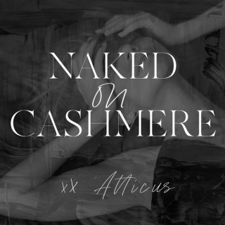Naked on Cashmere