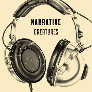 Narrative Creatures