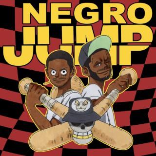 Negro Jump