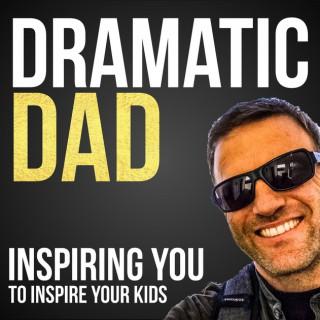 Dramatic Dad