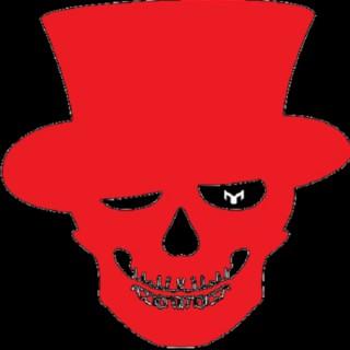 No Name-The Dark Web Serial Killer