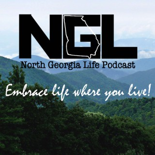 North Georgia Life Podcast
