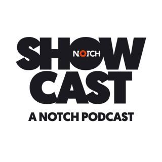Notch Showcast