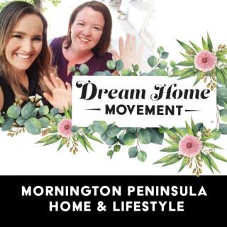 Dream Home Movement: Renovation,  Property Investment, Interior Design, DIY, Gardening