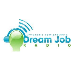 Dream Job Radio