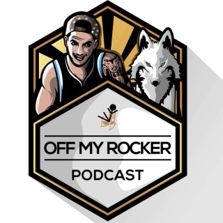 Off My Rocker Podcast