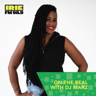 On The Real | Daily Caribbean Showbiz News