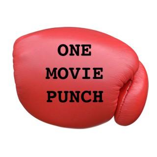 One Movie Punch