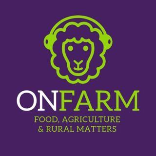OnFarm - Scottish rural stories