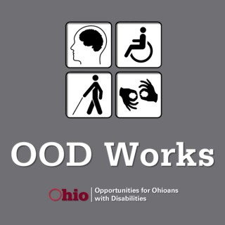 OOD Works