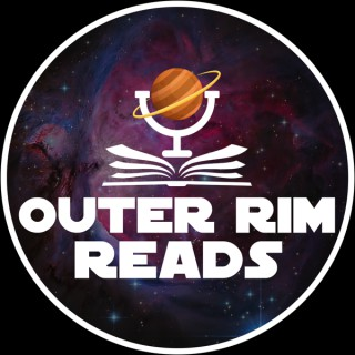 Outer Rim Reads