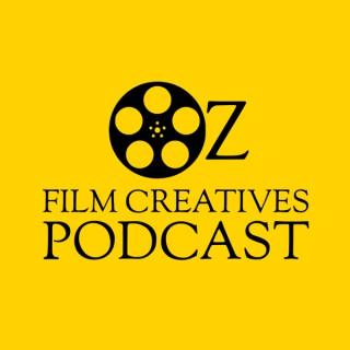 Oz Film Creatives
