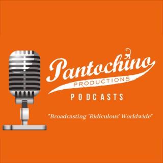Pantochino Podcasts
