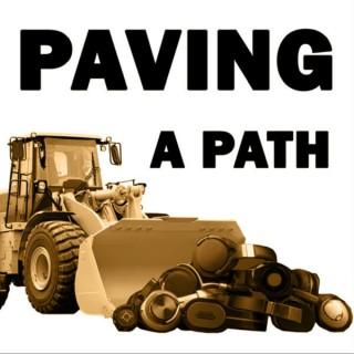 Paving A Path