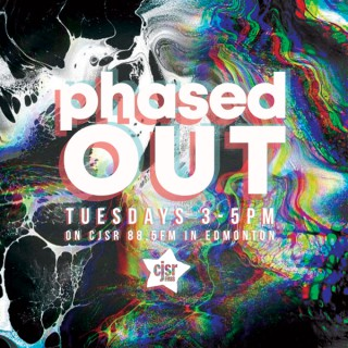 PHASED OUT