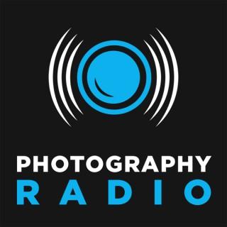 Photography Radio