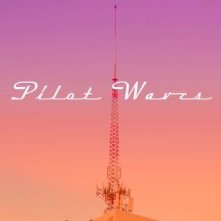 Pilot Waves