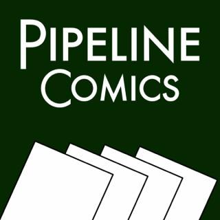 Pipeline Comics