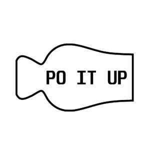 Po It Up