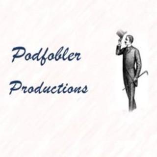 Podfobler Productions
