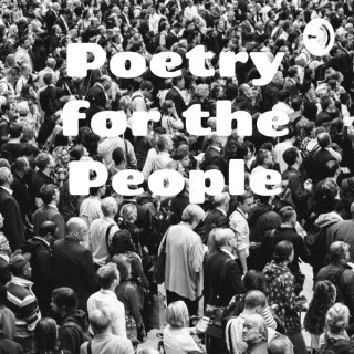 Poetry for the People