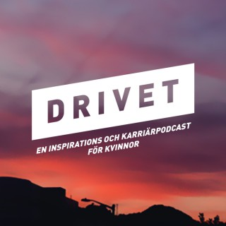Drivet
