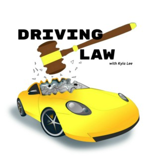 Driving Law