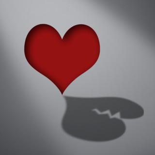 Breaker/Broken (Stories of the Heart)