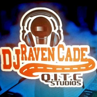 Q.I.T.C. Studios Is On The Air...