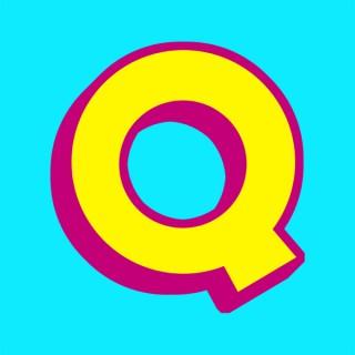 Question Crunch