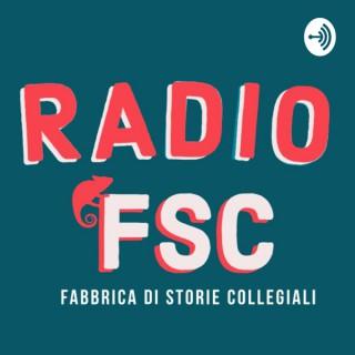 Radio FSC