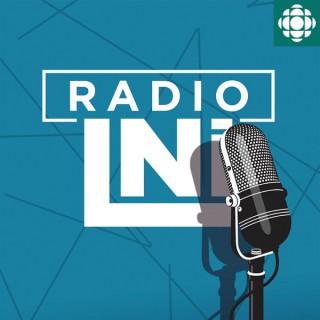 Radio-LNI