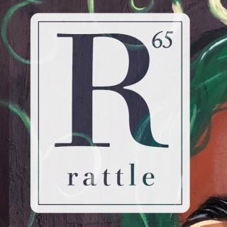 Rattlecast