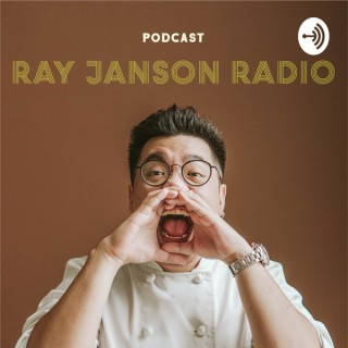 Ray Janson Radio