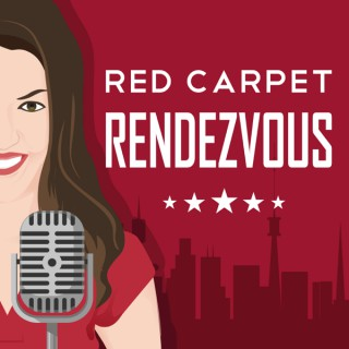 Red Carpet Rendezvous