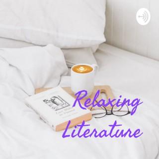 Relaxing Literature