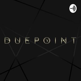 DuePoint daily