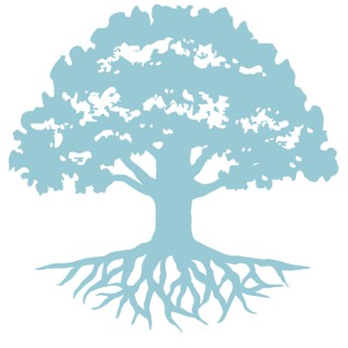 Roots & Branches – Ekklesia