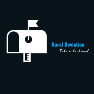 Rural Deviation