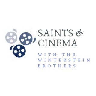 Saints and Cinema