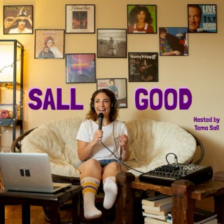 Sall Good
