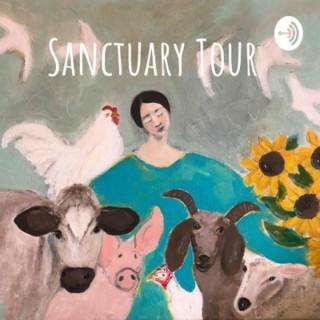 Sanctuary Tour