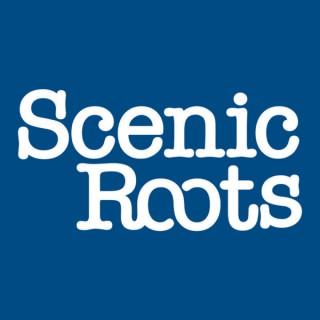 Scenic Roots