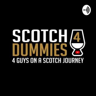 Scotch 4 Dummies