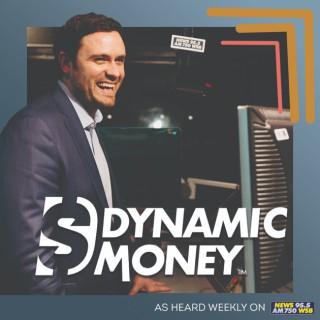 Dynamic Money