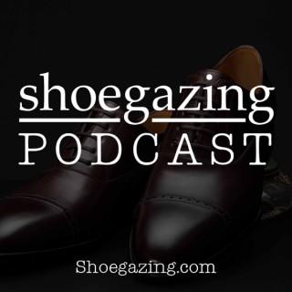 Shoegazing Podcast