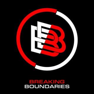 Breaking Boundaries Podcast
