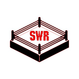 Silver's Wrestling Rants