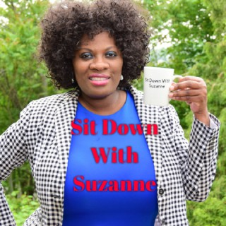 Sit Down With Suzanne