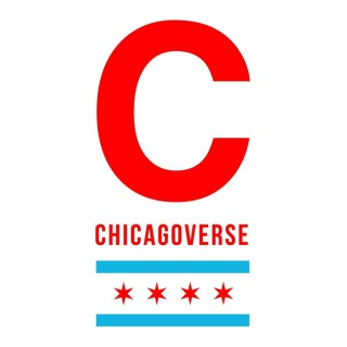 Dynasty Podcasts: Chicagoverse